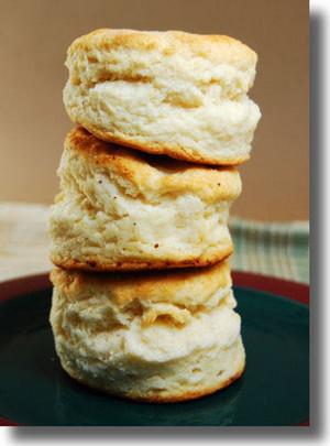 Biscuits15500