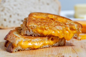 The_perfect_grilled_cheese_sandwich