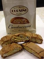 Cantuccini4