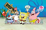 Spongebob_squarepants_main_characte